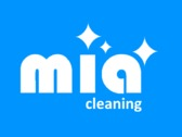 Mía Cleaning