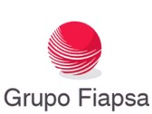 Grupo Fiapsa Facility services & Management