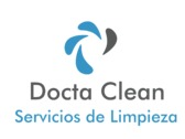 Docta Clean SRL