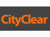 City Clear
