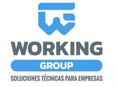 Working Group - Soluciones Técnicas para Empresas