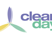 Clean Day, Higiene Corporativa