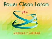 Power Clean Latam