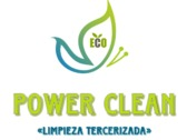Power Clean - Limpieza Tercerizada