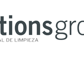 Solutions Group SA