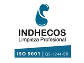 INDHECOS S.A.I.C.A.