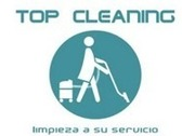 TOP CLEANING Limpieza y Mantenimiento en General.