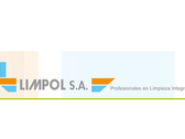 Limpol S.A.