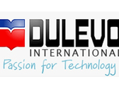 Dulevo International En Argentina