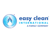 Easy Clean International de Argentina SA