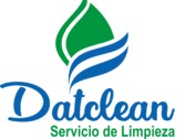 Datclean