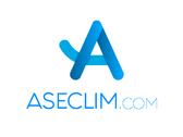 Aseclim Srl