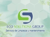 Eco Solutions Group