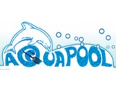 Aquapool Salta