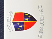 Seguridad Shield