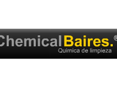Chemical Baires