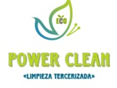 Power Clean Argentina