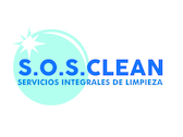 S.O.S CLEAN